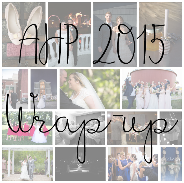 Best Indianapolis Wedding Photographer