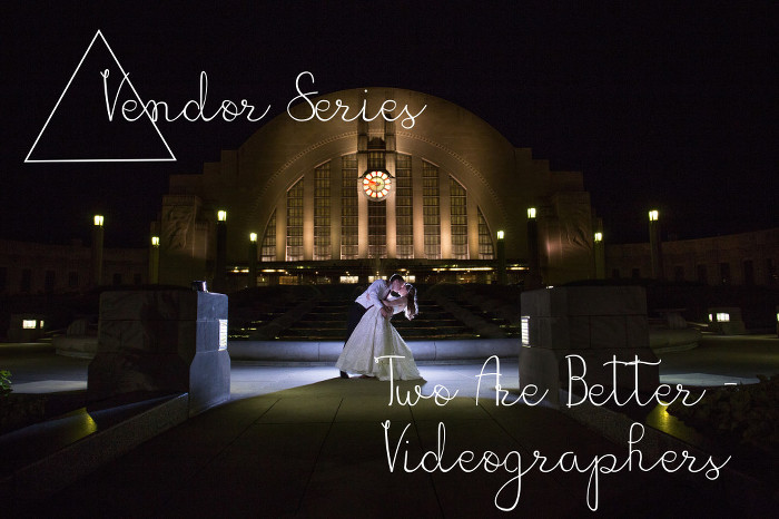 Indianapolis Videographer